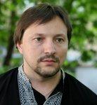 Юрий Стець - министр информационной политики