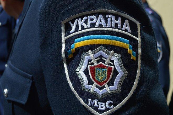 Реформа МВД началась, - Аваков