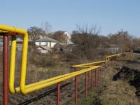 a5990_21458 В Бессарабских селах намерены решать вопрос своей газификации самостоятельно