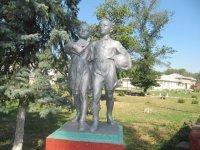 a6037_22335 Как живется в Приднестровье?