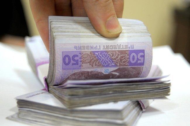 Насіров пропонує знизити ставку податку на доходи фізосіб до 17%