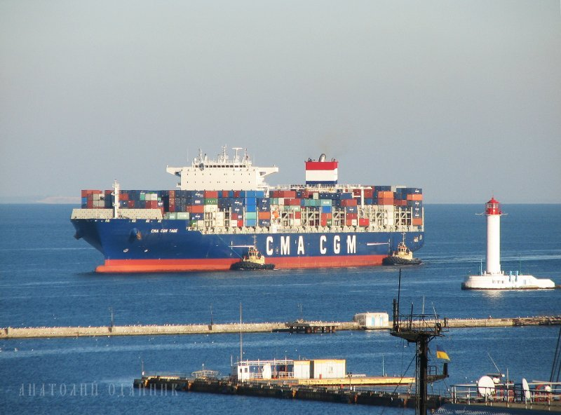 Терминал новая гавань вакансии свежие подать объявление в газету в норильске