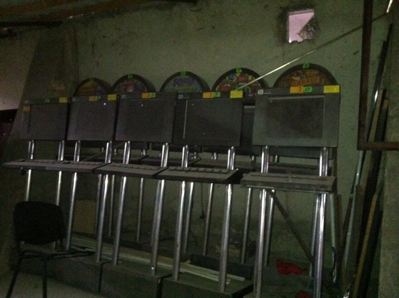 Без бесплатно игровые слоты автоматы регистрации играть базар