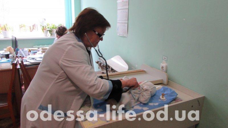 Школьная медкомиссия видео фото 592-351