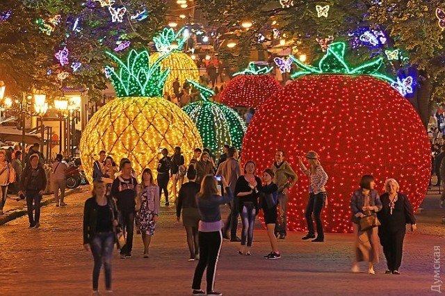 Ночные бабочки на ночь Главная ул. анкета девушек индивидуалки в Санкт-Петербурге