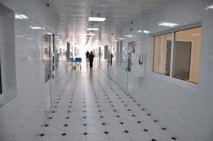 Что будет с больницами и врачами после медреформы? Мифы и реальность