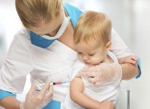 Пять мифов о прививках