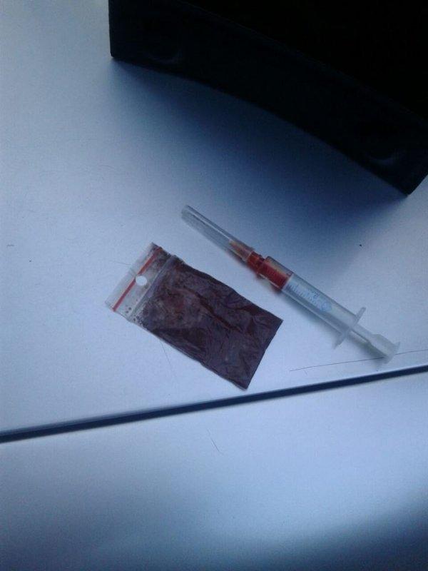 Видео осмотра наркоманок фото 757-122
