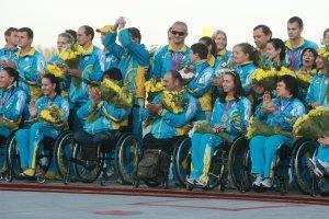Десять причин гордиться Украиной