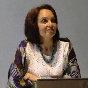 Безвиз: практический опыт для украинцев