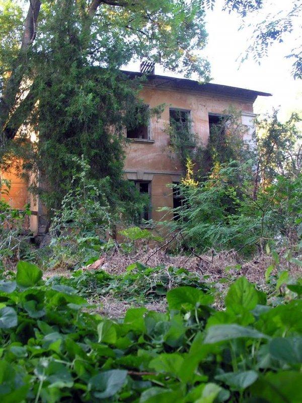 Детские больницы города смоленска