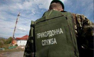 Ликвидировали спиртопровод в Одесской области
