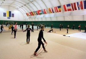 Какие спортивные секции поправят здоровье ребенка?