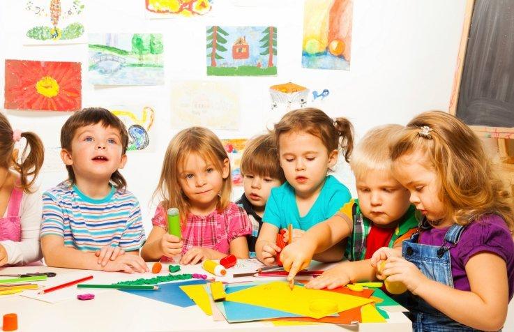 Картинки в детский сад транспорт дидактическая игра