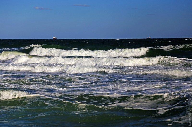 температура москву морской воды одесса тонкое комбинированное термобелье
