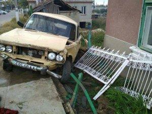Кошмарное ДТП в Одесской области: погибли три женщины