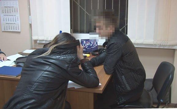 Недорогие зрелые проститутки метро новочеркасскаЯ в питере
