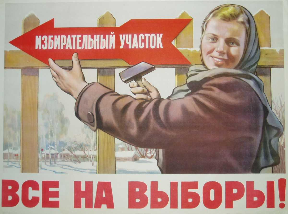 Глава одесского КИУ потребовал от нардепов обеспечить в Одессе внеочередные выборы мэра