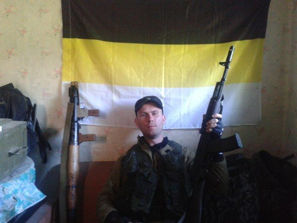 Кроме Савченко ряд украинцев были похищены и перевезены в РФ. Возможно, это делается для политического размена, - адвокат летчицы - Цензор.НЕТ 3165