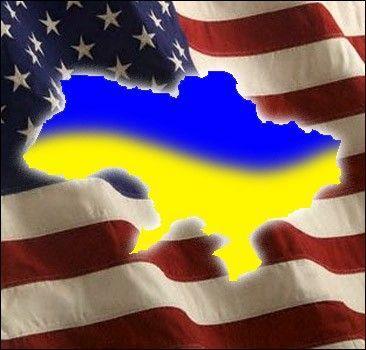 http://odessa-life.od.ua/upload/image/131056573635.jpg