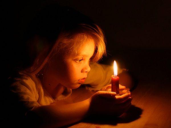Michel blogue une citation / ouvre-Lui la porte de ton Coeur avec la clef du oui à Son Amour Infini 1335escuro