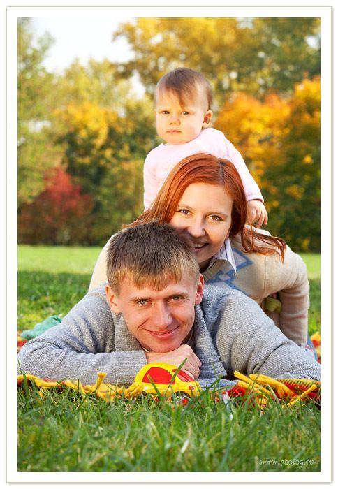 Неутешительно: одесские семьи за чертой бедности.