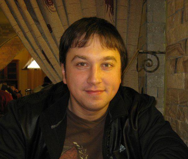 В Одессе пропал молодой мужчина (ФОТО) - Новости Одессы