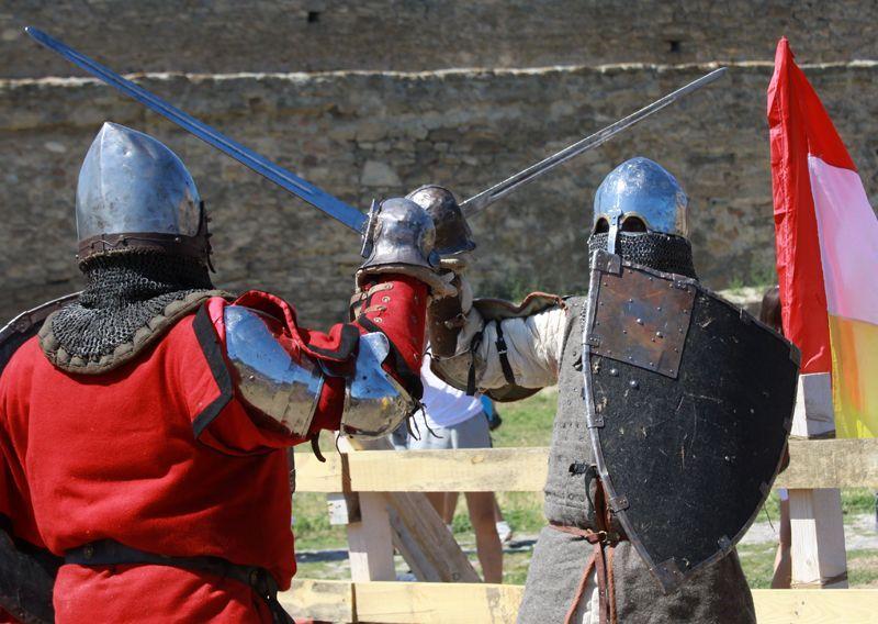 говорили, греческий рыцарь фото появления битых горячих