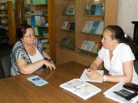 Удостоверения – Юридические вопросы и ответы