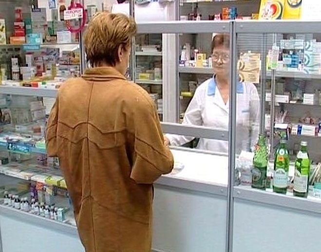 современные лекарства от паразитов