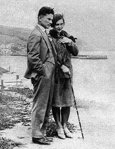 Одесса, Аркадия. В. Коралли и К. Шульженко