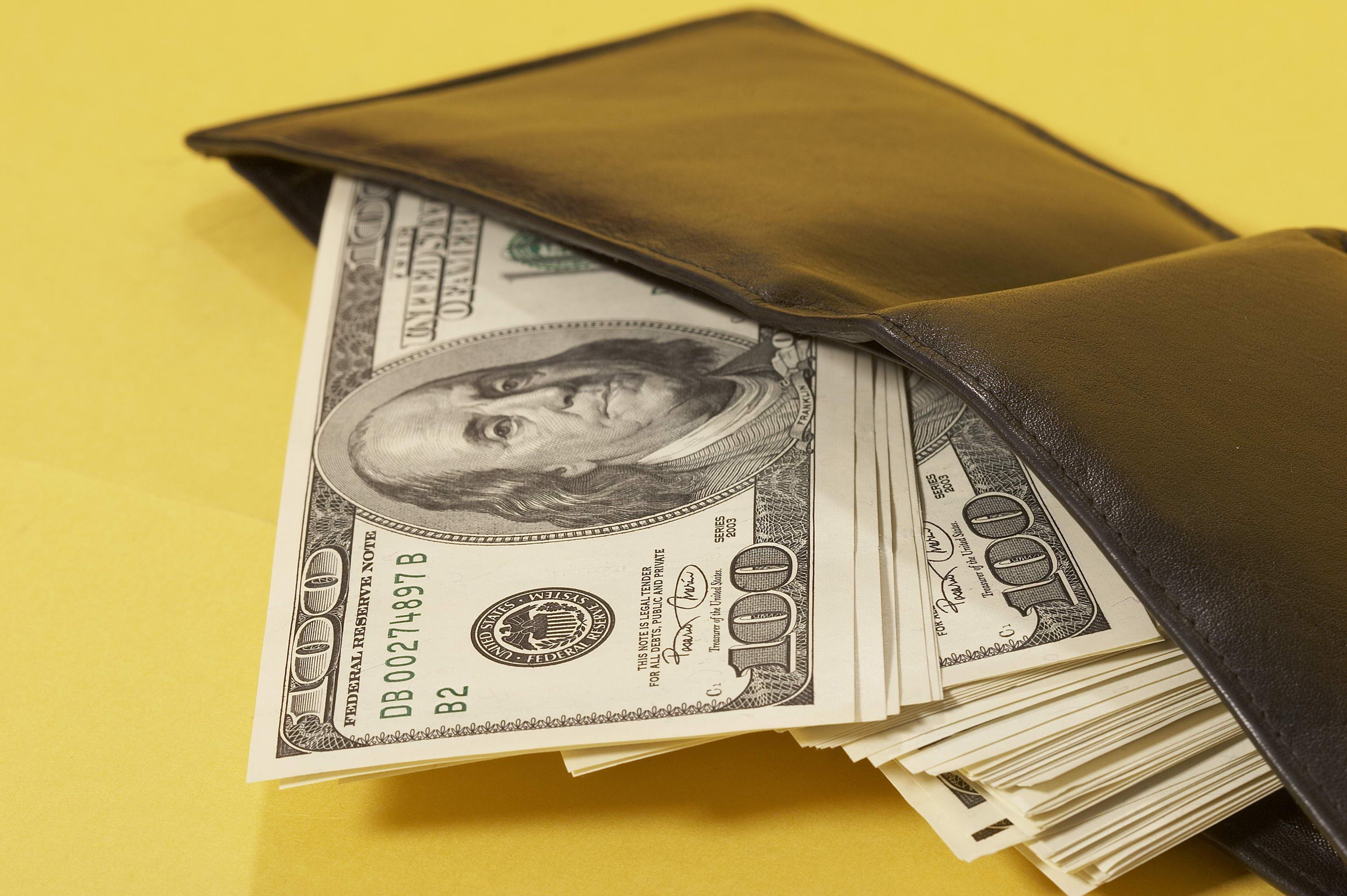 займы от частного лица волгоград