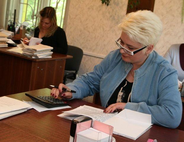 Выплата накопительной части трудовой пенсии работающим пенсионерам