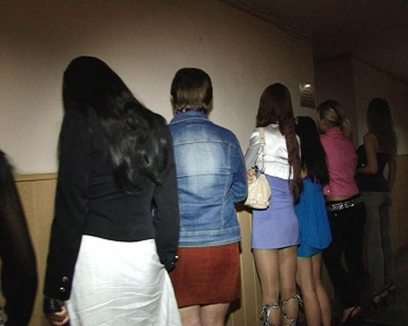 Украина порно в одессе