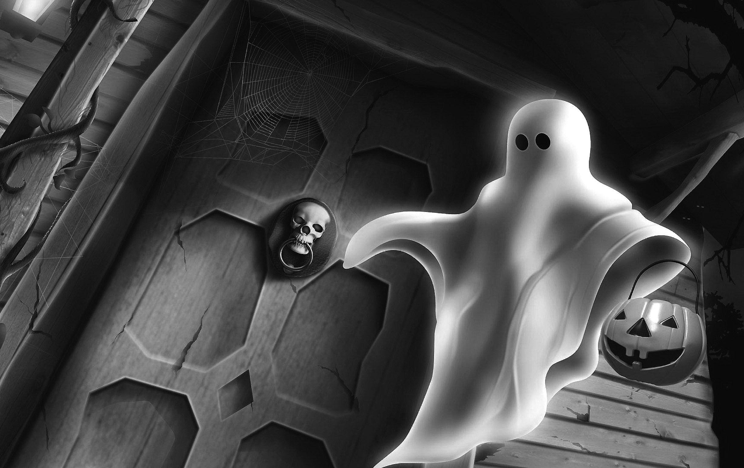 точно картинки с привидениями и призраками продажа