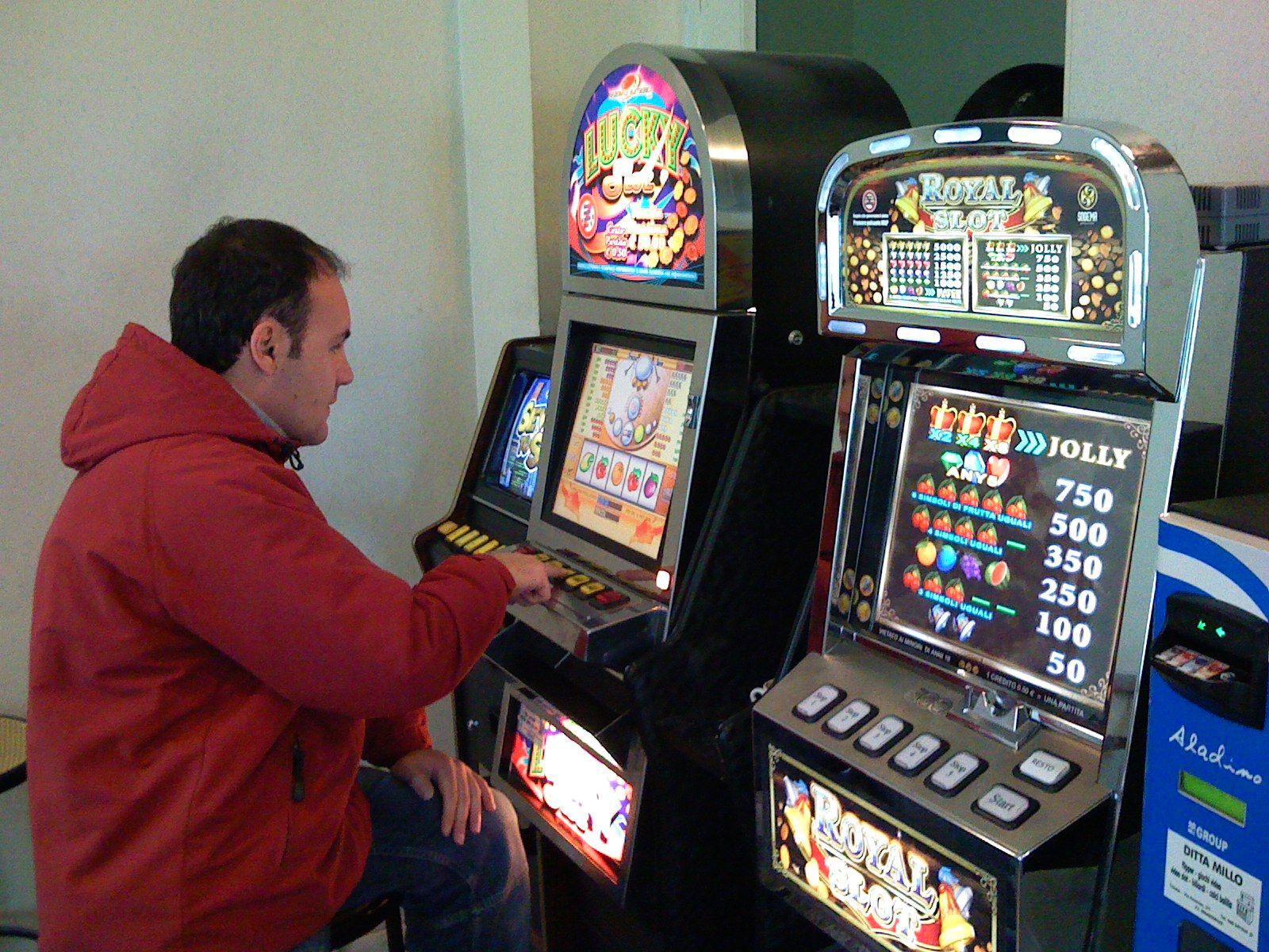 magic money игровые автоматы