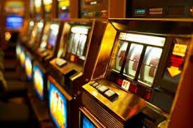 Игровые автоматы в аренду одессу флеш игра игровые автоматы обезьянки