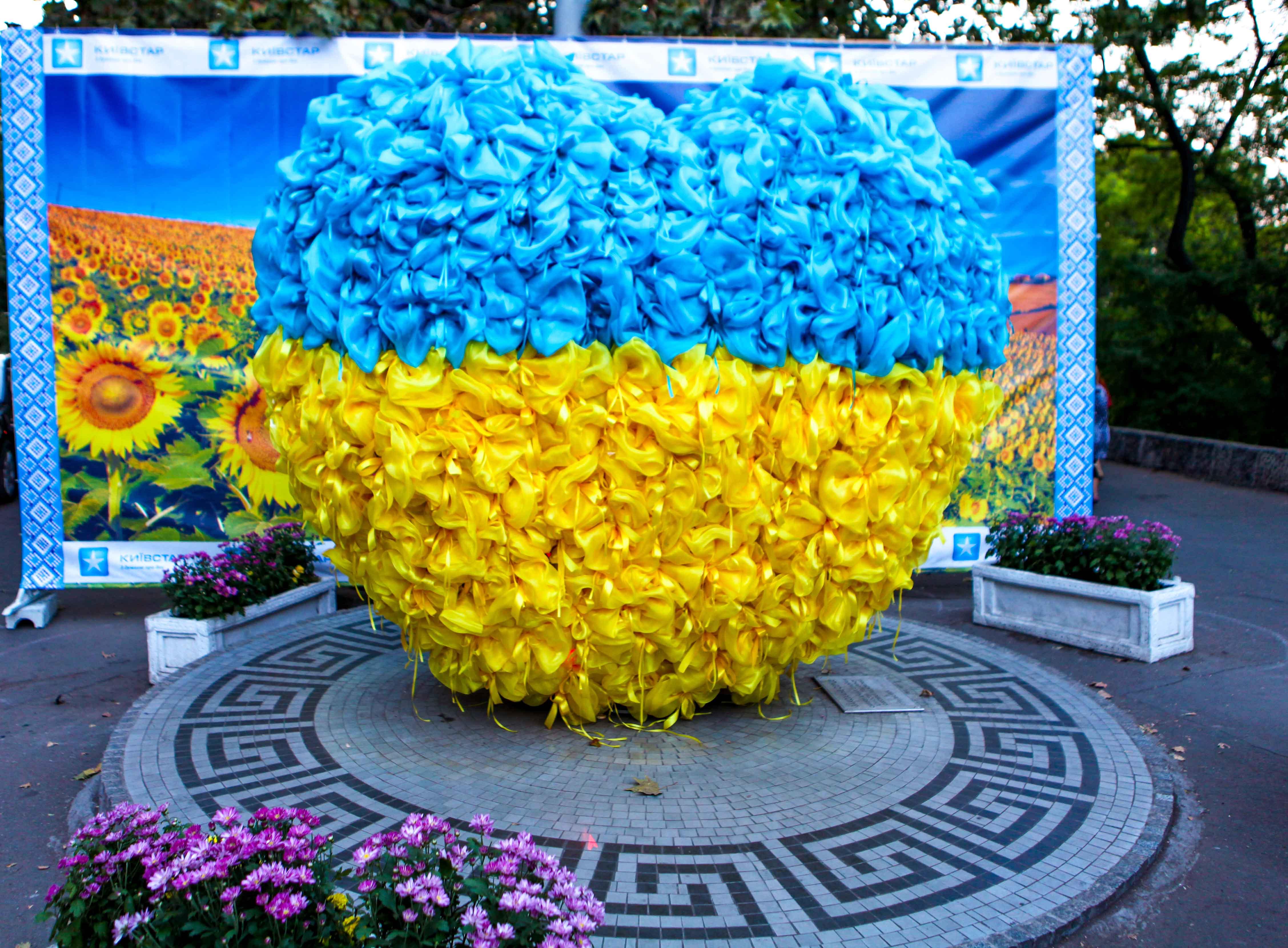 Поделки своими руками на день независимости казахстана 100