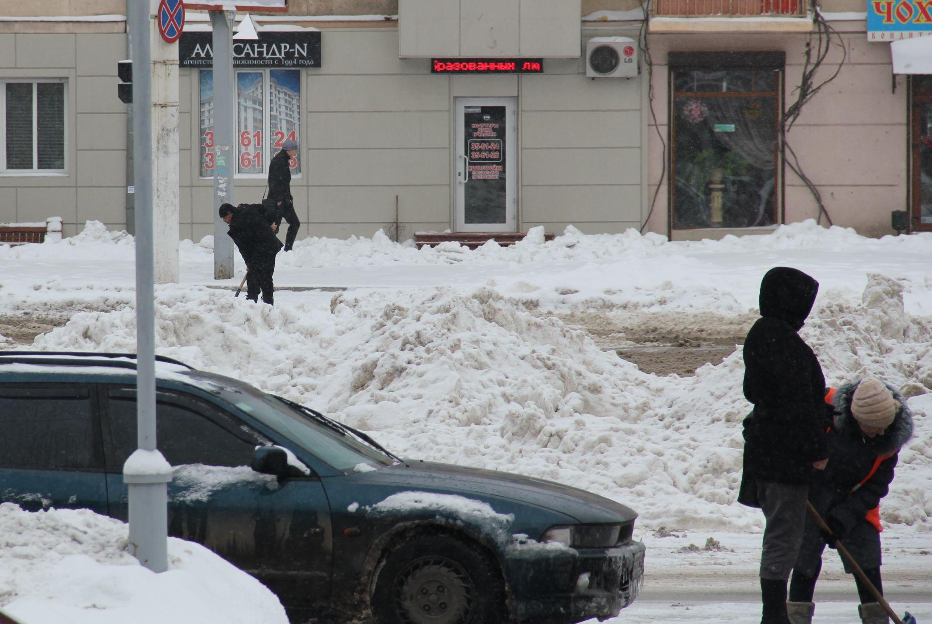 Коляда-Plays 2018 в Екатеринбурге: программа, даты, место, цены