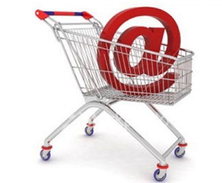 Почему онлайн-магазины успешно выходят в оффлайн
