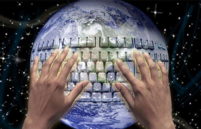 Игры про танки на андроид без интернета интернета