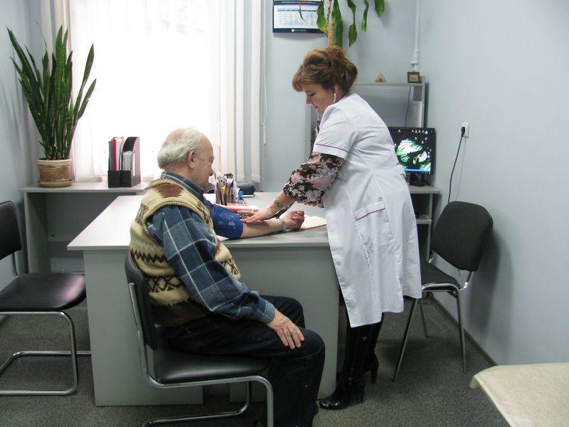 Картинки по запросу семейная медицина Одесса