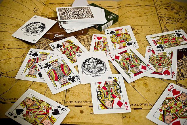 официальный сайт жизнь моя шальная карты казино