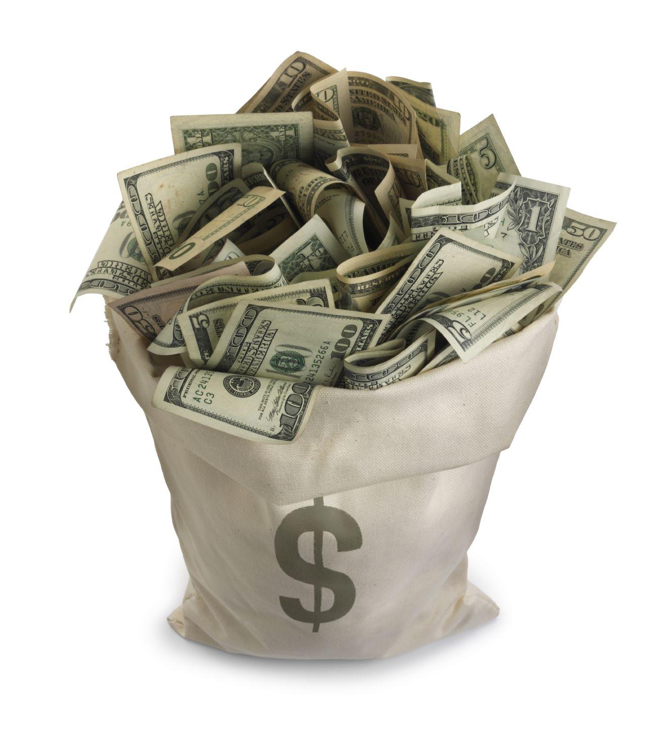 Открытки с деньгами картинки