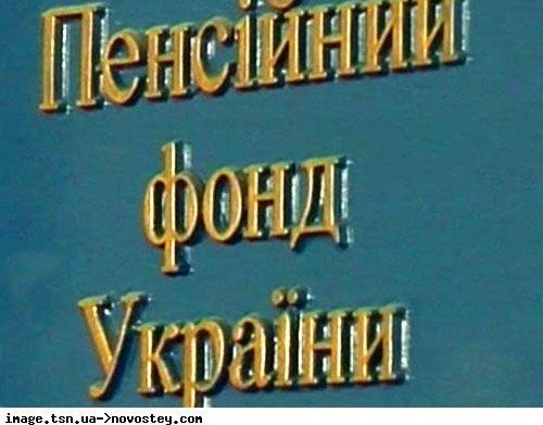 Уральский банк реконструкции и развития кредит пенсионерам в