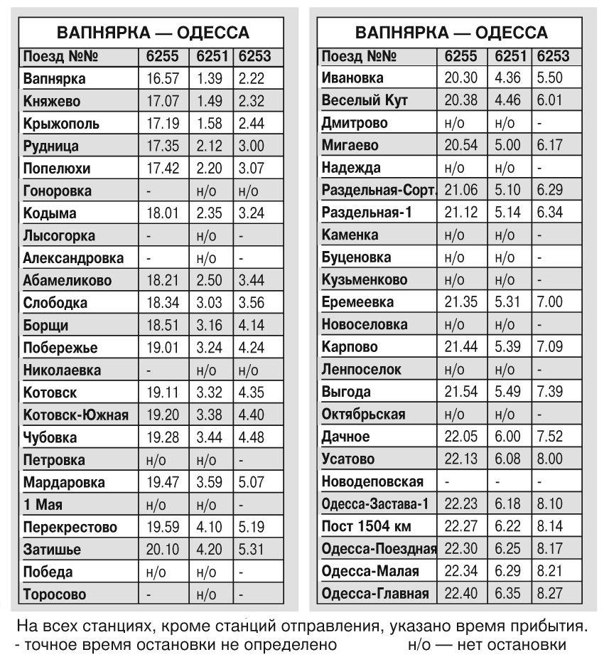 расписание поездов красноярск лиски производители спортивной