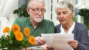 Перерасчет пенсии по старости в 2016 году