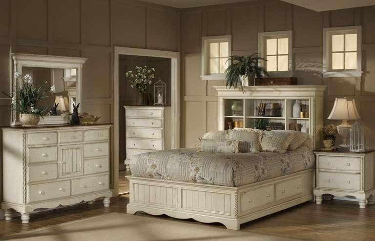 Дизайн комнаты 3 на 3 спальни