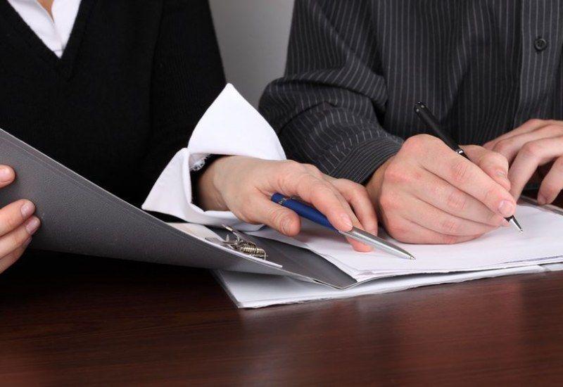Перерасчет размера трудовой пенсии по документам пенсионного дела