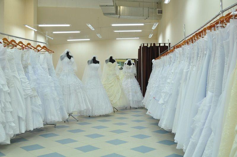 Свадебные салоны одесса фото